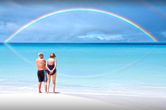 Retirement will produce relaxing moments, but it will also come with its share of changes and transitions.