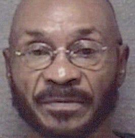Muncie man accused of pointing gun at, threatening to kill neighbor