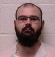 Steven Wiggins (in Robertson Co. Jail)