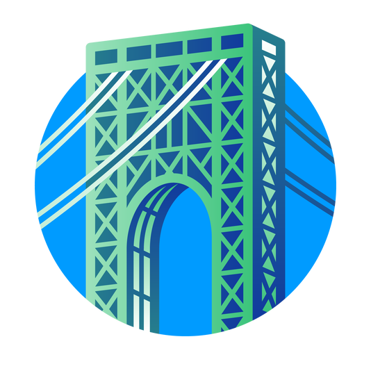 NorthJersey.com logo