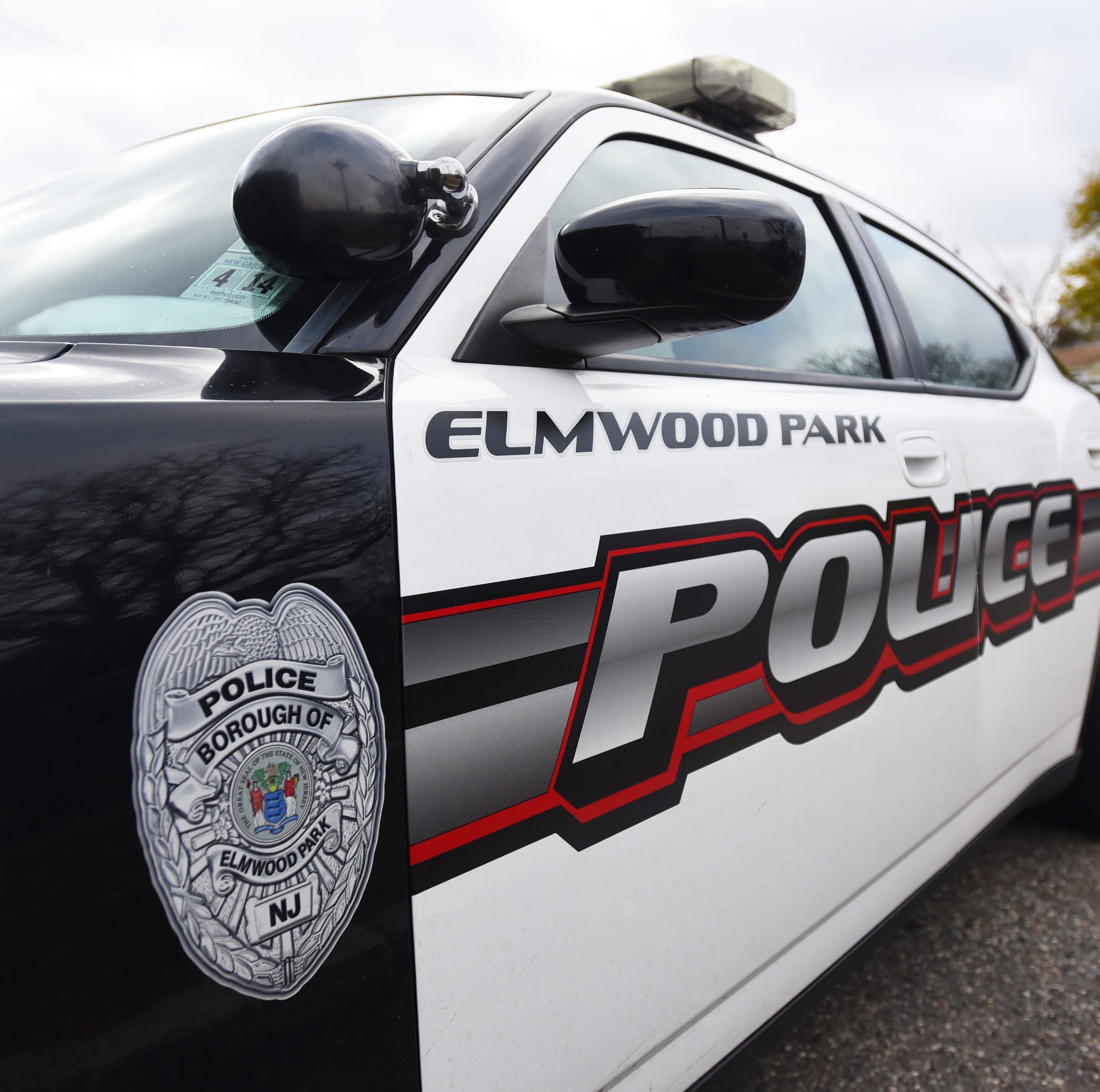 Elmwood Park cops claim multiple firings are based on discrimination, retaliation