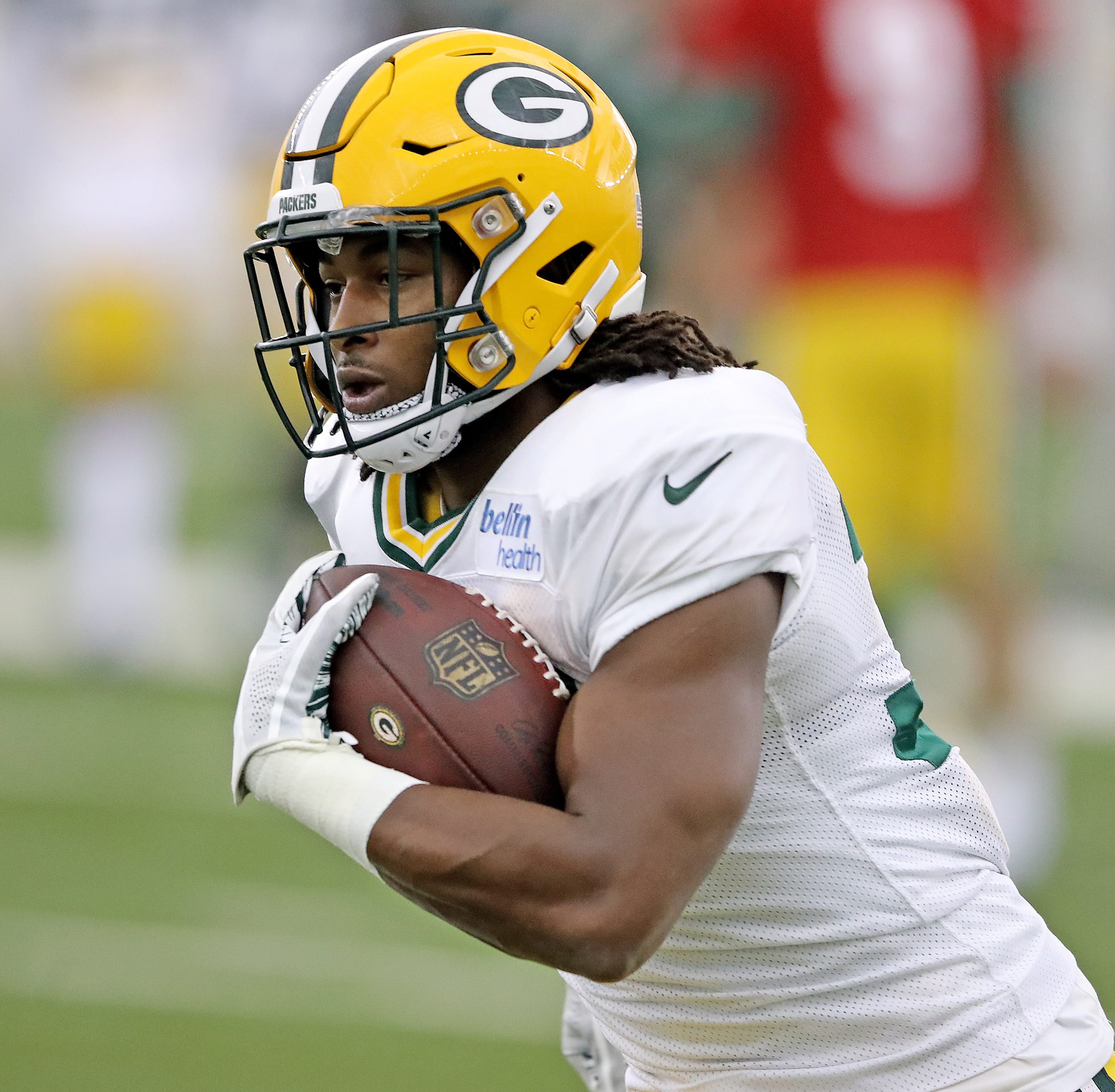 Packers vs. Washington preview: Predictions, 5 things to watch