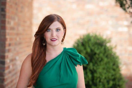 Lauren Fennell-Cutter