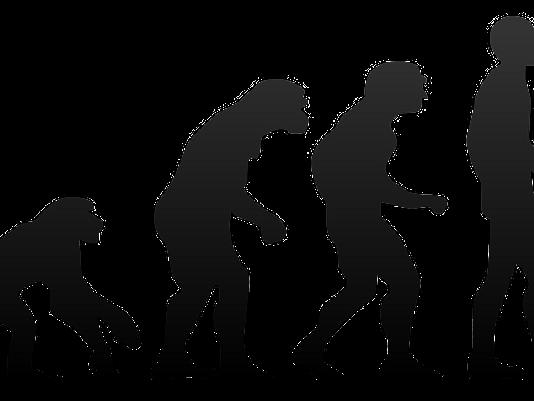 Arizona to downplay evolution in science class?