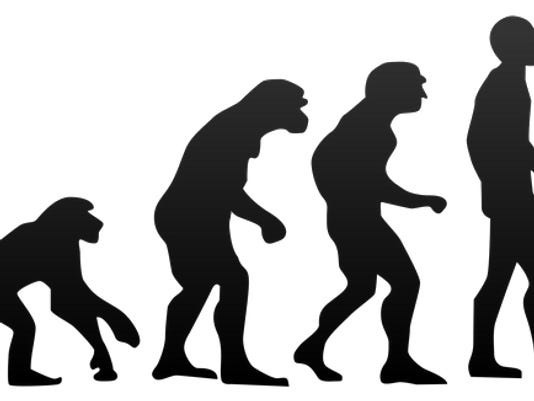 Scientists aghast at Arizona evolution proposal