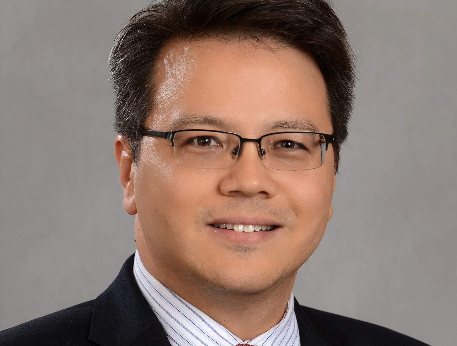 Andrew Ching Tempe City Manager Appointed: 2013 Annual base salary: $208,046* No car or cell phone allowance *Additional $6,000 in executive benefit as deferred compensation or taxable additional income