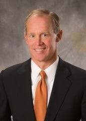 Mike Turzai Pennsylvania Speaker of the House