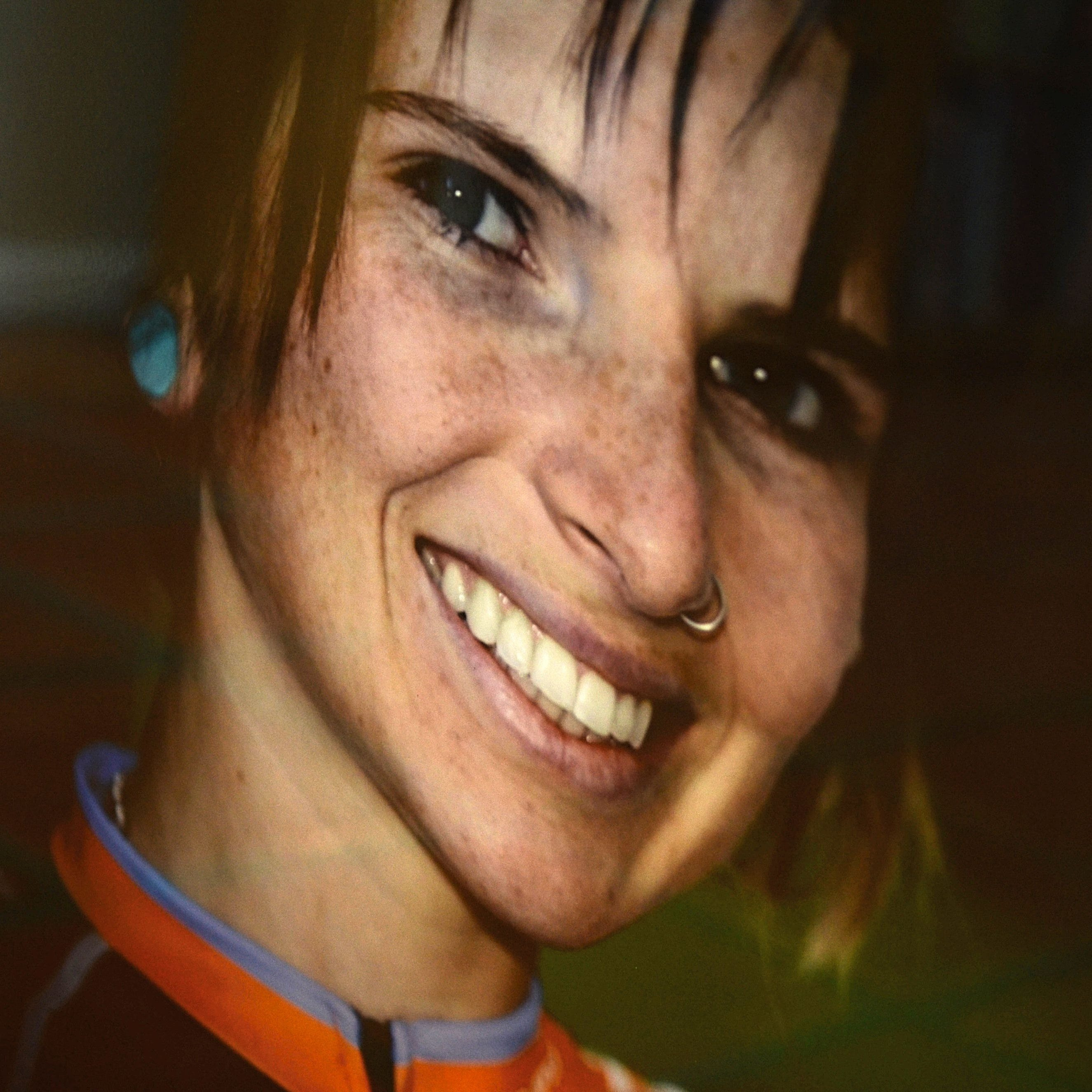 Reno cyclist Erica Greif is still inspiring others, 3 years after her death