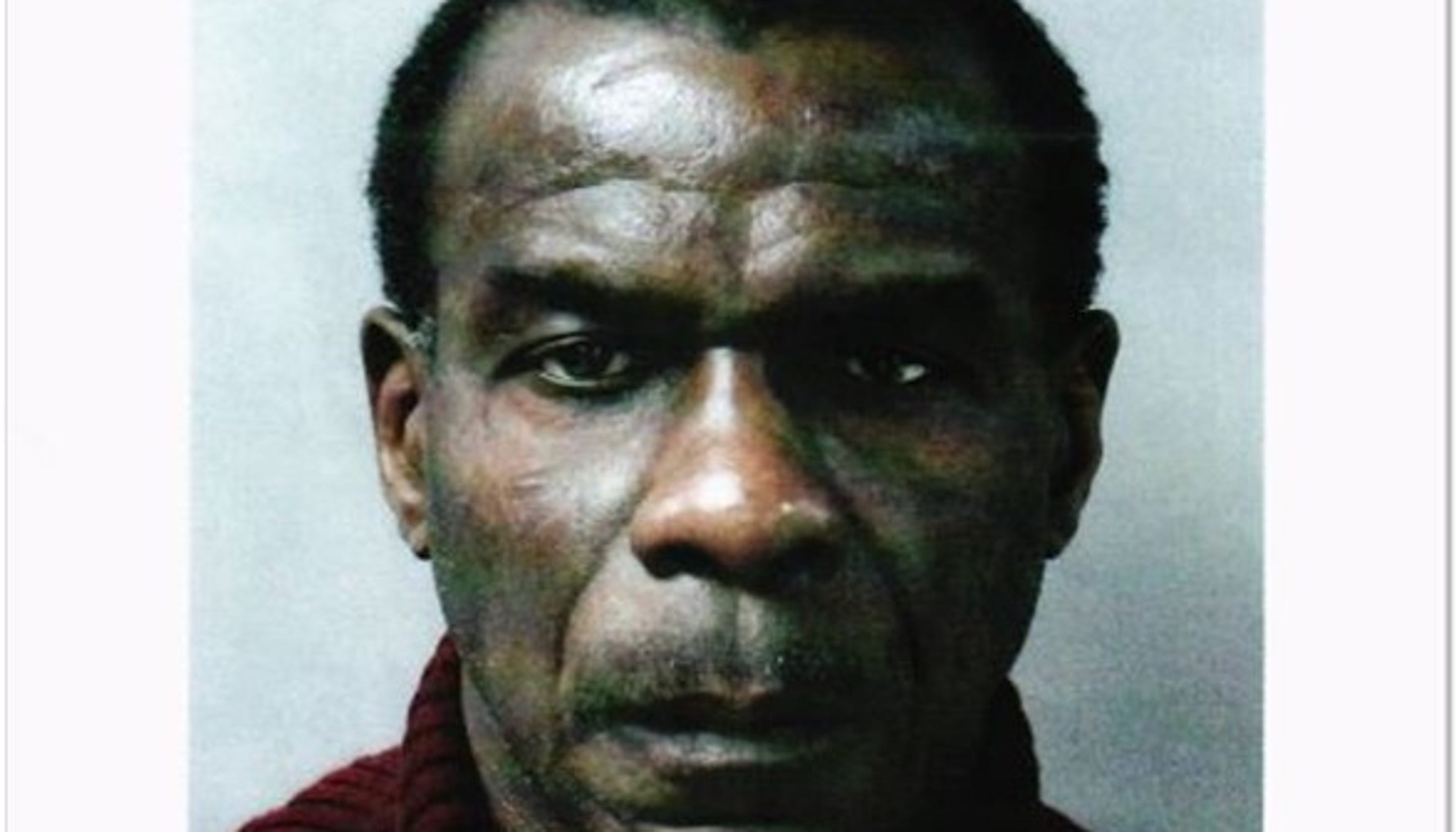 Greece drug kingpin sentenced to life in prison