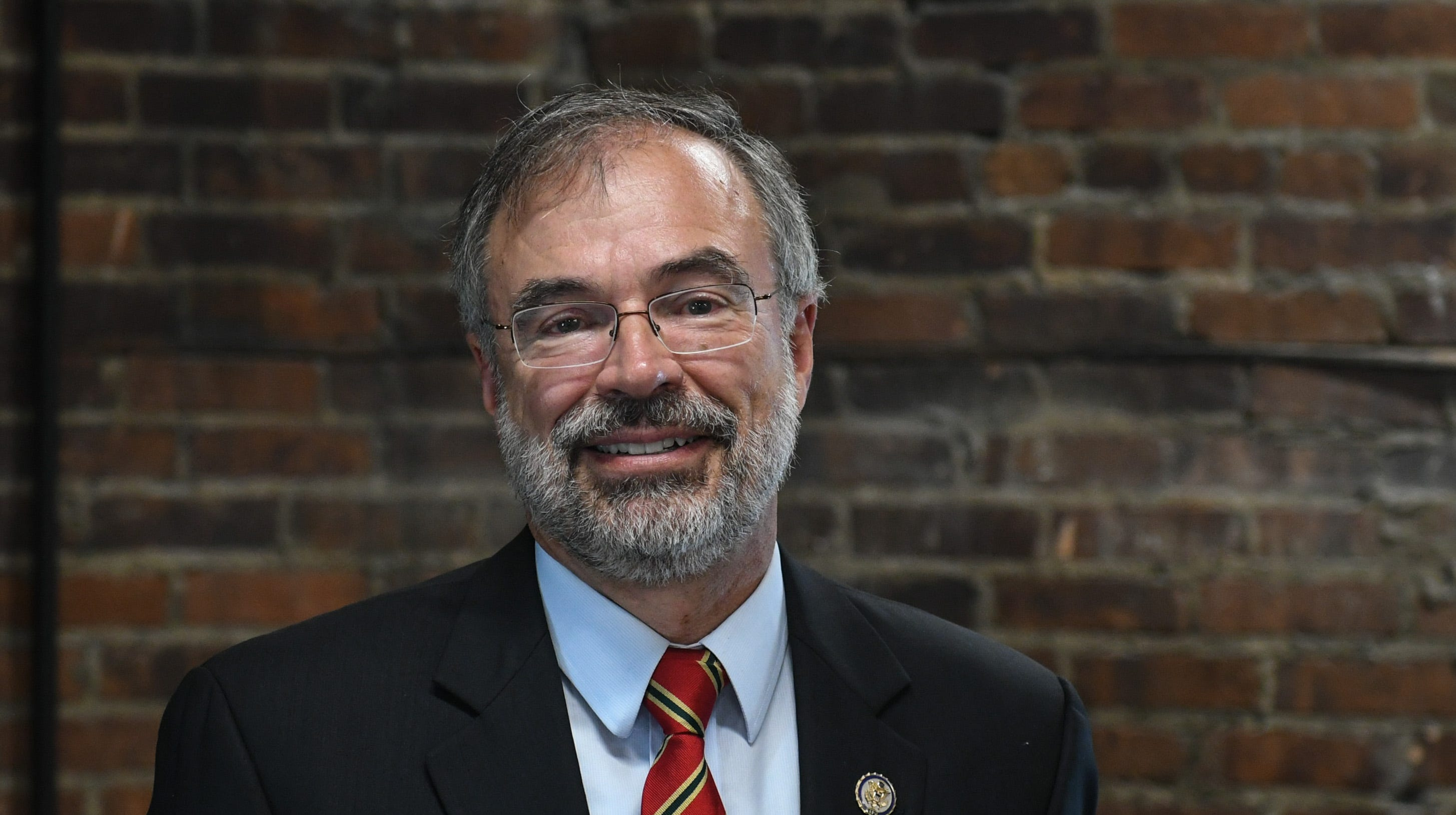 U.S. Rep. Andy Harris, R-Md.-1st, voted for a series of bills designed to protect the American taxpayer, collectively known as Tax Reform 2.0.