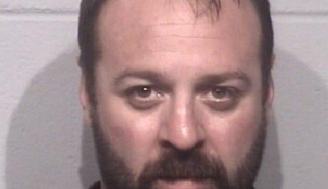 Ocean City man armed with gun stops attempted break-in: Documents