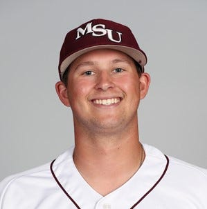 Did Missouri State baseball just add its next superstar?