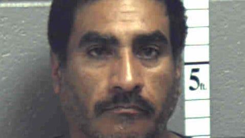 Drug dealer gets 10 years in Augusta County