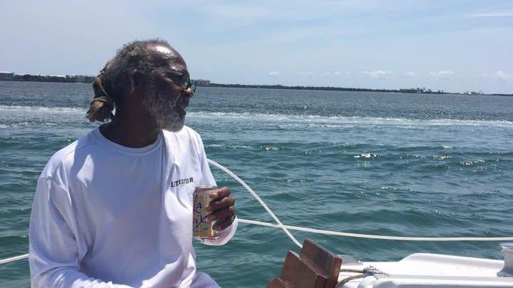 Body of missing man found at a Stuart marina