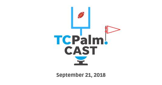 September 21 2018