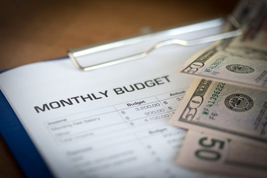 Finding places to trim or eliminate expenses is a great starting point for saving money.