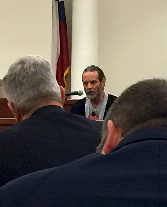 Lauren Landavazo's father testifies