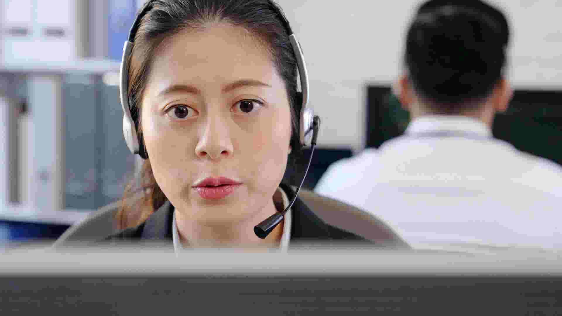 911 call centers struggle to find operators for life-saving calls