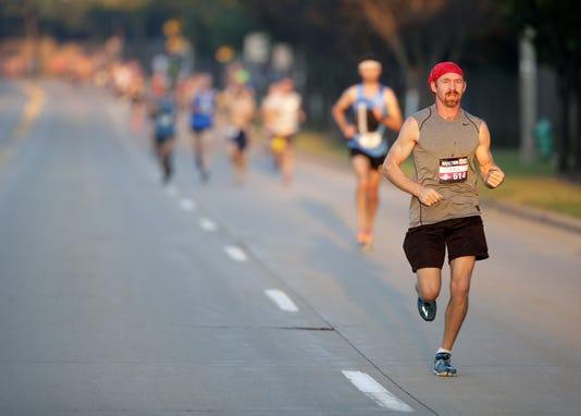 Apc Marathon 092417 Dtd2172