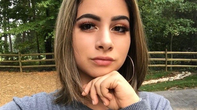 Asheville police seek help in search for teen girl, missing for five days