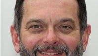 District Court Judge Jeff Jahns