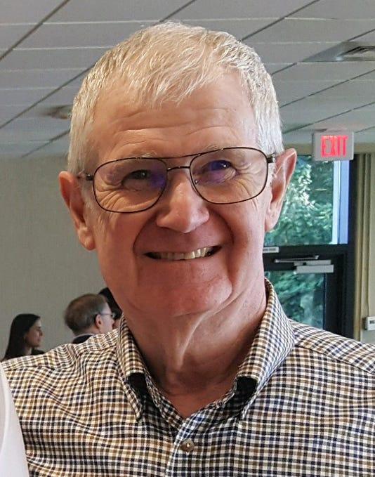 Jim Adrian Headshot