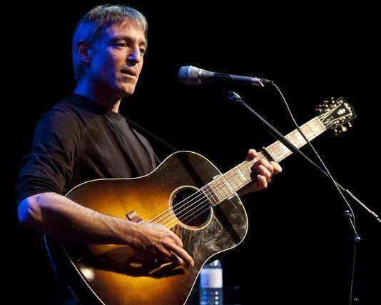 Chuck Brodskinew Guitar Photo Trim 1024x819