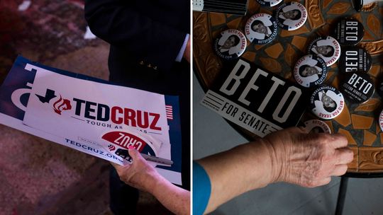 Beto-Cruz