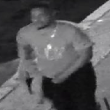 Camden murder investigators seek help in identifying man