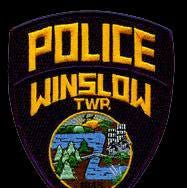 Winslow man dies in collision between motorcycle, SUV