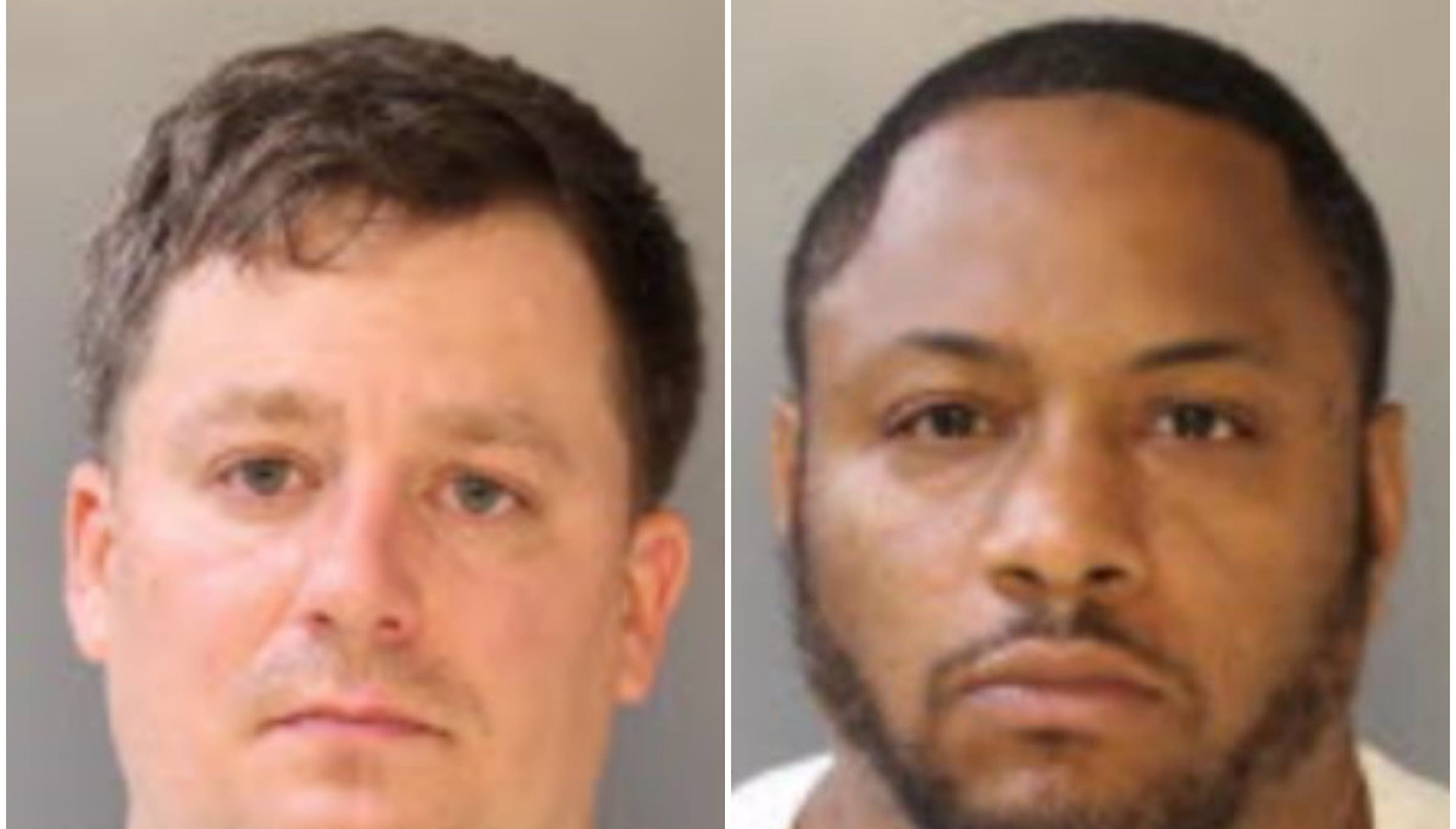 Marijuana shipment in NJ leads to trafficking arrests, guns in Philly