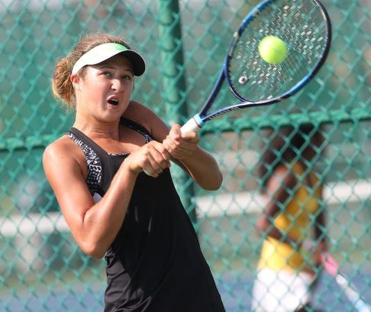 Tennis11