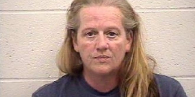 Rhonda Halpin was indicted this week on abuse of public trust by a Kenton County Grand Jury, according to the county's commonwealth attorney Rob Sanders.