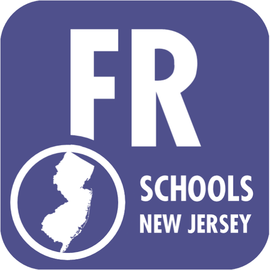 Memorial Elementary School was awarded a future ready school certification.