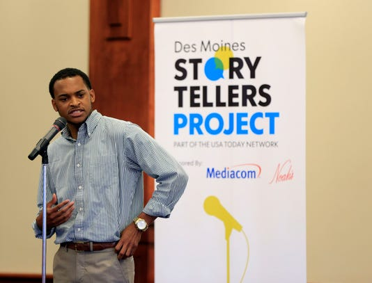 Storytellers17 Jpg