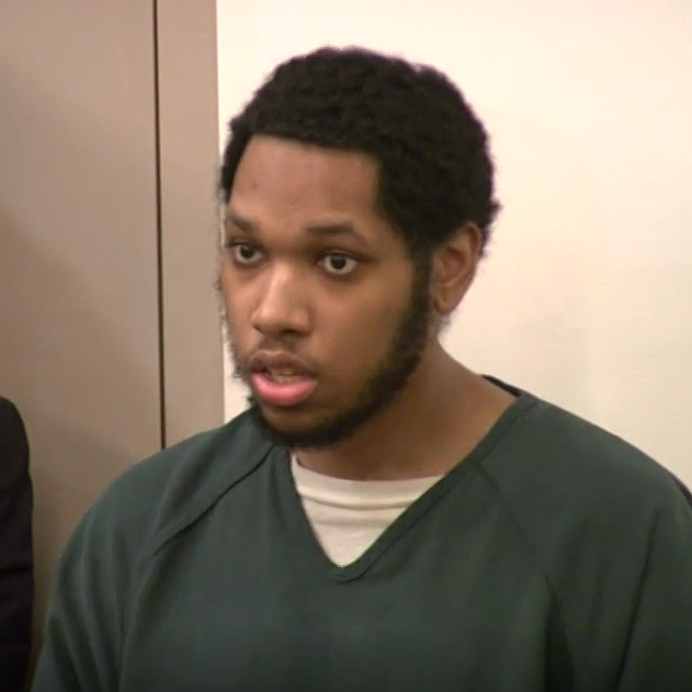 Mich. killer with history of mental illness gets 35-100 years for murder