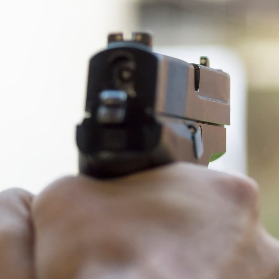 Your right to self-defense: 5 things to know about defending yourself in Indiana