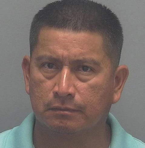 FHP: Alva man arrested in connection to May crash, death of LaBelle motorist