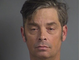 BEAVER, MICHAEL JAMES, 49 / POSSESSION OF DRUG PARAPHERNALIA (SMMS) / POSSESSION OF A CONTROLLED SUBSTANCE (SRMS)