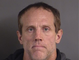 RYERSON, AARON PAUL, 47 / ASSAULT USE/DISPLAY OF A WEAPON-1989 (AGMS)