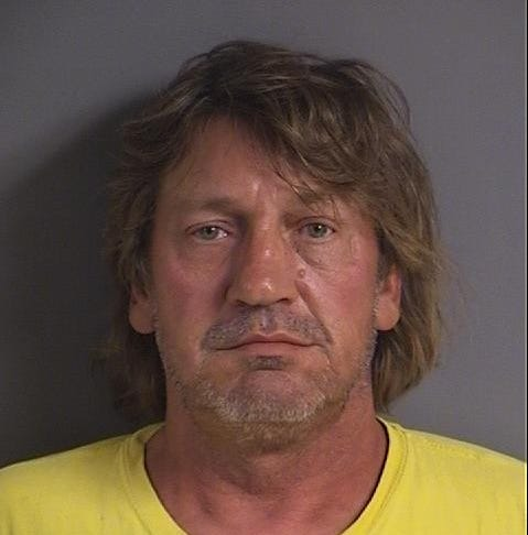 Police: Iowa City man arrested on sexual abuse charges