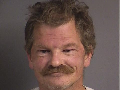 THEISEN, MARTIN VICTOR, 46 / PUBLIC INTOXICATION / CRIMINAL MISCHIEF 2ND DEGREE - 1978 (FELD) / HARASSMENT / 1ST DEG. - 1989 (AGMS) / GOING ARMED WITH INTENT - 1978 (FELD) / CRIMINAL MISCHIEF 4TH DEGREE (SRMS) / ASSAULT CAUSING BODILY INJURY-1978 (SRMS)