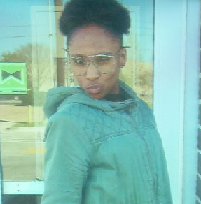 UPDATE: Missing Lafayette teen found safe