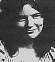 Judy Ann Gary has been missing since 1986. She was last seen going to a pharmacy in St. Martinville.