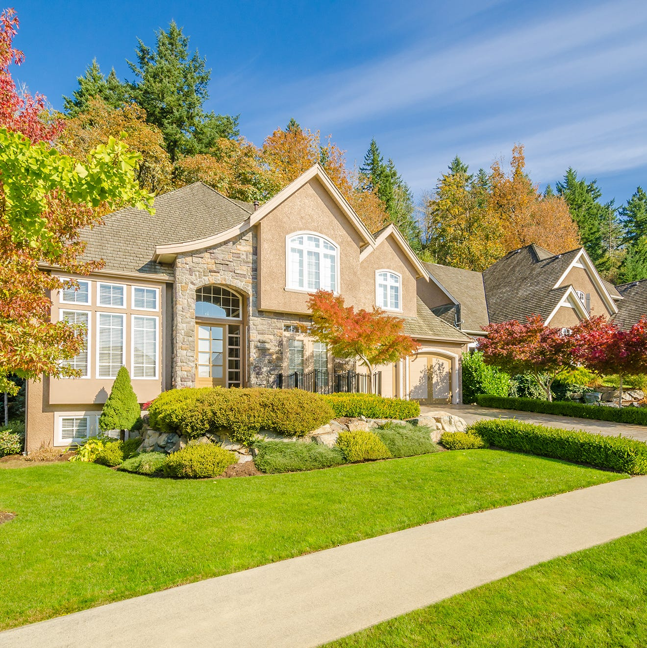 What's in Store For the Fall Housing Market?