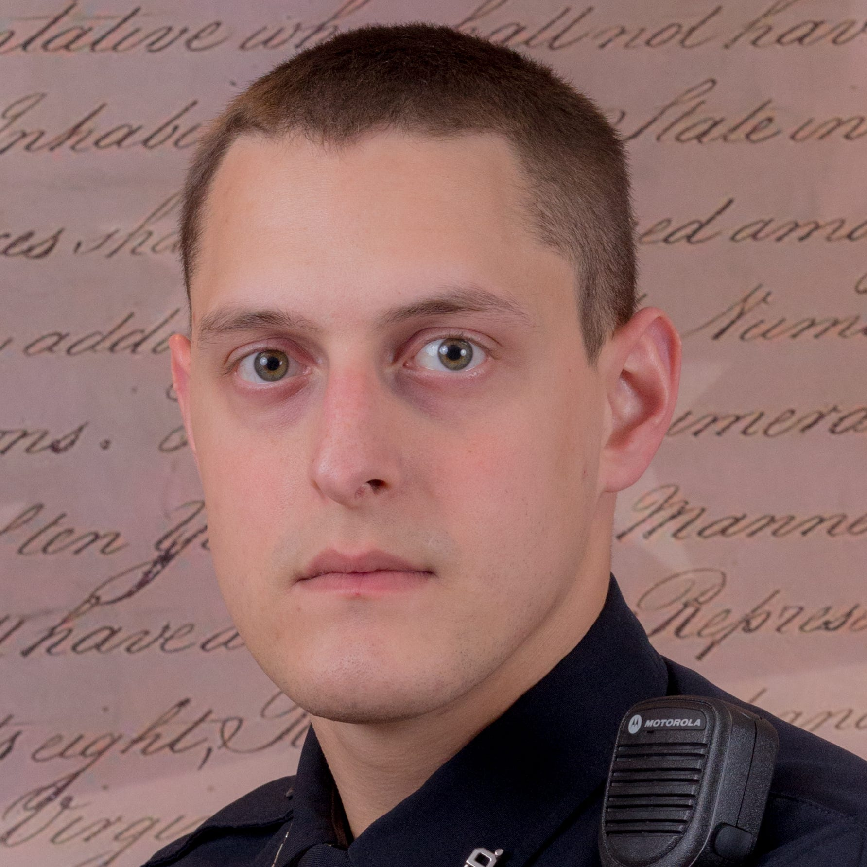 Manitowoc police shooting: Wisconsin DOJ identifies officer, suspect who was killed