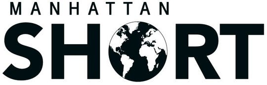 Manhattan Short Film Festival logo
