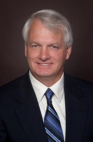 Chris McLean has been named chief financial officer of Shelby County Government.