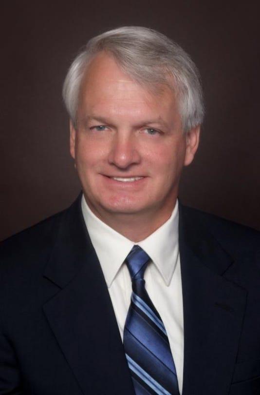 Chris Mclean