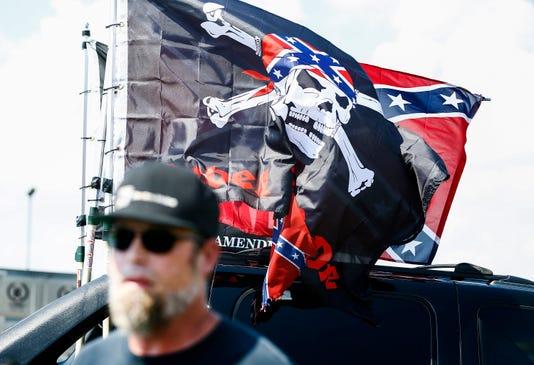 Confederate 901